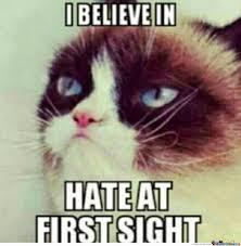 grumpy cat valentines freak me out february 2015