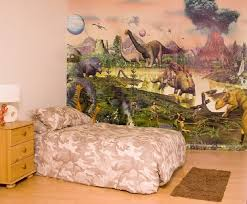 children u0027s room dinosaur decor day dreaming and decor