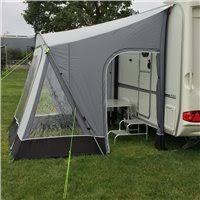 Sunncamp Mirage Awning Caravan Awnings Camper Awnings Inflatable Caravan Awnings Buy