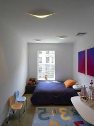 Dach Schlafzimmer Einrichten 15 Moderne Deko Großartig Wohnzimmer Dachgeschoss Gestalten Ideen