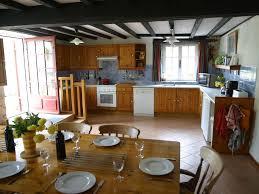 hd home design angouleme la maison u0026 la chaumiere private heated homeaway villetoureix