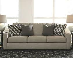 Creative Sofa Design Dazzling Design Ideas Ashley Furniture Microfiber Couch Creative