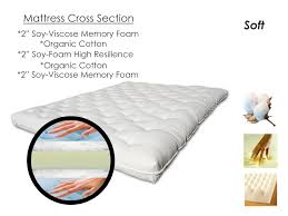 Memory Foam Futon Mattress Best Memory Foam Futon Mattress Best Memory Foam Bed The Futon
