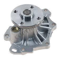 lexus es300 water pump myautopartswholesale com