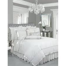gray walls in bedroom light gray walls bedroom grey living room walls master bedroom with
