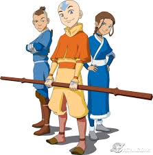 hollywoods obsession avatar airbender