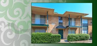 berkshire square apartment homes in dallas tx