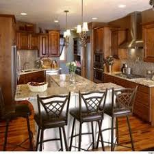t shaped kitchen islands best 14 t shaped kitchen island designs and photos t shaped