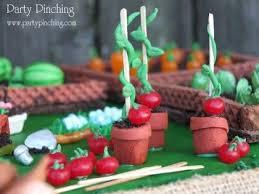 77 best gardening cake ideas images on pinterest garden cakes