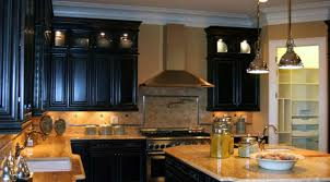 kitchen how much does it cost to remodel a bathroom amazing how full size of kitchen how much does it cost to remodel a bathroom amazing how