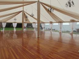 pranzi catering and events tents furniture and décor