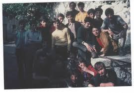 chambre des metiers 86 photo de classe apprentis chauvigny 86 de 1972 cfa chambre des
