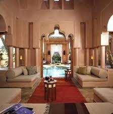 moroccan style home decor outstanding moroccan home decor valuable idea home design on ideas