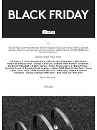 black friday nike deals nike air max black friday pack
