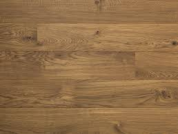 engineered oak wood flooring antique bronze available in chevron