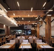 interior lighting design home