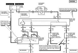f800 wiring diagram mustang eec wiring diagram mustang wiring