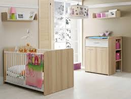 baby nursery baby u0027s soothing neutral room decor ideas simple