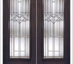 accordion doors menards u0026 closet door alternatives diy closet