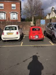 really small cars media tweets by anthony roscoe smith tonyroscoesmith twitter