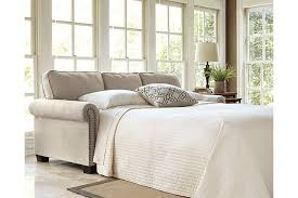 Slipcovers For Sofa Sleepers Farouh Sofa Sleeper Furniture Homestore