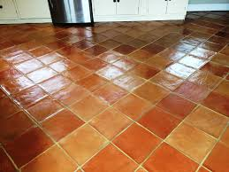 How To Clean In by How To Clean Floor Grout In Kitchen Voluptuo Us
