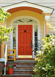 Exterior Doors Nyc Replacement Doors Fairport Entry Patio Doors