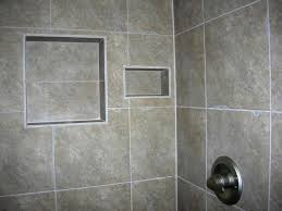 subway tile shower apply field and accent tiles winninghroom adding home remodel floor ideas bathroom bathroom shower tile grey shower floor tile ideas tub elegant