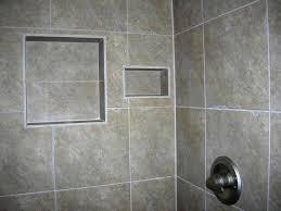 bathroom shower floor ideas bathroom shower tile grey caruba info
