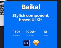 13 best sketch app resources images on pinterest ui kit user