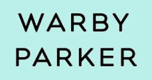 1800contacts black friday warby parker promo codes u0026 coupons for october 2017 up to 95 off
