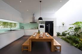 zen inspired zen inspired interior design
