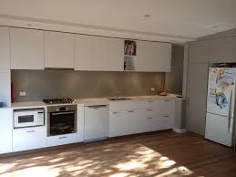flatpack kitchen installers u2013 our work