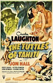 Map Of Tahiti 186 Best L U0027île Images On Pinterest Tahiti Vintage Travel