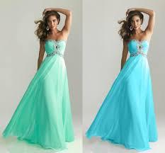 malibu bridesmaid dresses bridesmaid dresses in malibu blue images braidsmaid dress