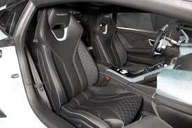 bentley interior back seat torofeo u003d m a n s o r y u003d com
