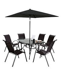 High Patio Dining Set Outdoor 10 Patio Set 5 High Top Patio Set Wicker