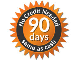 Pay Weekly Sofas No Credit Checks Averys Bedrooms And Furniture Columbus U0027s Discount Mattress
