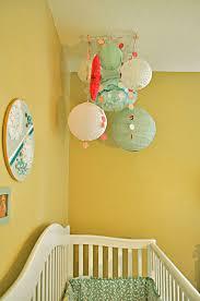 Chandelier Baby Room Diy Paper Decor Chandelier For Baby Room Best Friends For Frosting