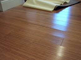 Cons Of Laminate Flooring Laminate Flooring Pros And Cons Houses Flooring Picture Ideas