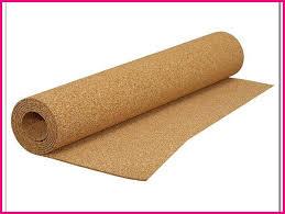 best underlayment for hardwood floors floor decoration