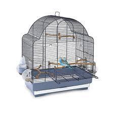 produttori gabbie per uccelli gabbie per volatili ebay