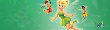 tinker bell u0026 fairies shopdisney