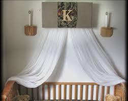 Camo Blackout Curtains Camo Curtains Etsy