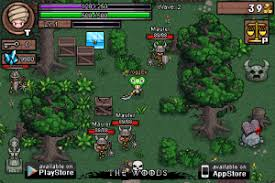 android roguelike rogue like android rundown where you find the rundown on android