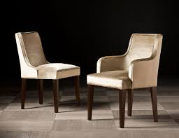 Classic Dining Chairs Modern Classic Dining Chairs Italian Furniture Italian Bedroom