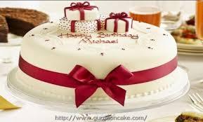 best supermarket birthday cakes 2017 picture birthday cake