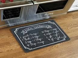 Kitchen Floor Mat This Mat Decorative Kitchen Floor Mats