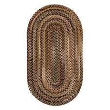 eco hold rug pad 8 u0027 x 10 u0027 earth friendly provides extra cushion