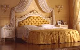 top 10 bedroom furniture pieces best posts of 2009 digsdigs